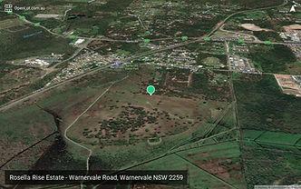 Rosella Rise Estate - Warnervale Road, Warnervale NSW 2259.jpg