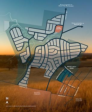6414-Mount-View-Grange-Masterplanpage-Webimage.png