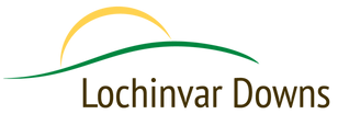 Lochinvar-Downs-Logo.png