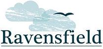 Ravensfield logo.jpg
