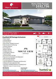 House Only - Caulfield 26 - May 2021 to Jay_001.jpg