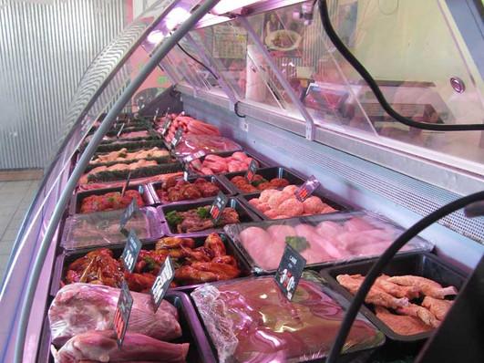 Morpeth Butchery healthy eating.jpg
