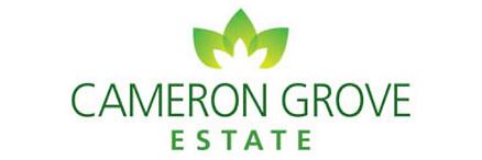 Cameron grove Estate .png