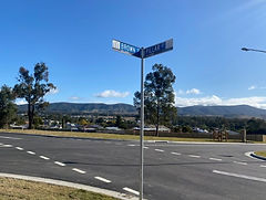 North Ridge streets.jpg