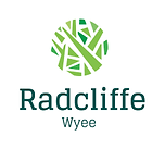 radcliffe wyee.png