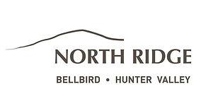 North Ridge Bellbird.jpg