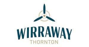 wirraway thornton.jfif