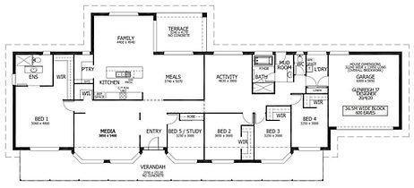 Glenreigh 37 floorplan.JPG