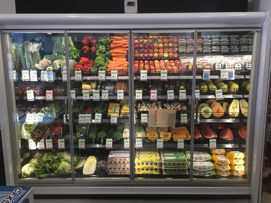 spar express morpeth groceries IGA.jpg
