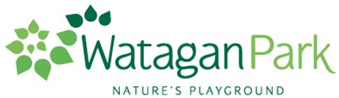 Watagan Park logo.png