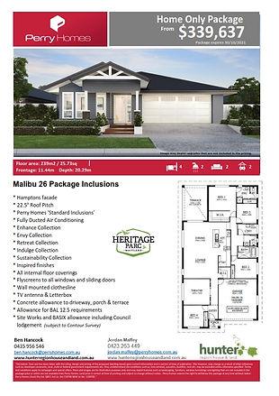 House Only - Malibu 26 - July 2021 to Jennifer_001.jpg