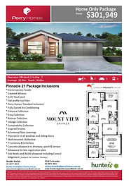 Home Only - Pinnacle 21 - May 2021 to Jay_001.jpg
