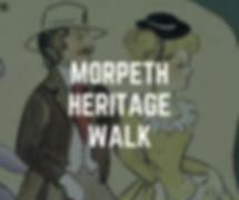 Morpeth Heritage Walk.jpg