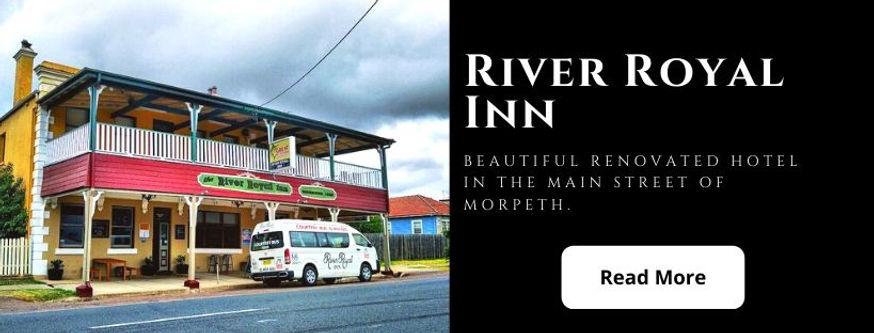 River Royal Inn Morpeth (1).jpg