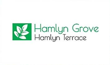 Hamlyn Grove.PNG
