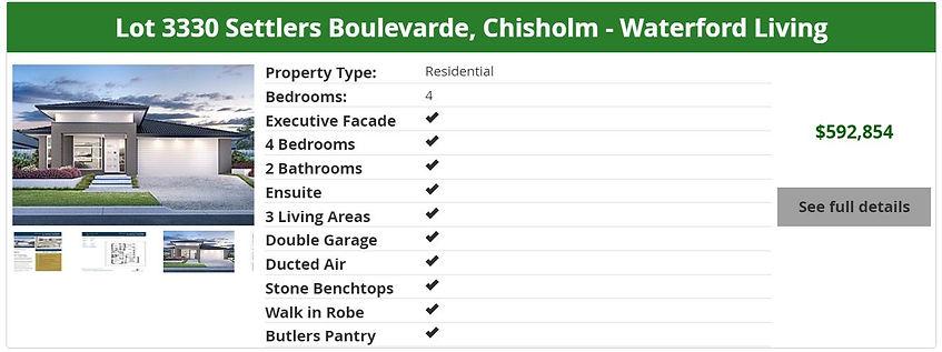 waterford Living Land.JPG