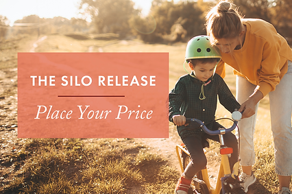 Silo release.png