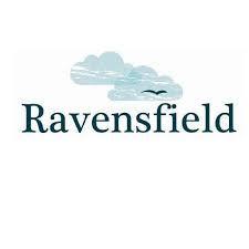 Ravensfield farley.jfif