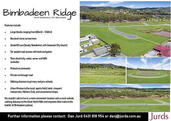 Bimbadeen-Ridge-Broc_0cc5-cc90-b420-7d2c