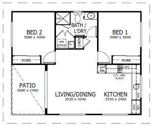 Magnolia 2B - GF floorplan.JPG