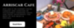 Arriscar Cafe (1).png