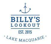 Billys Lookout  logo.JPG