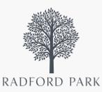 Radford Park logo.PNG