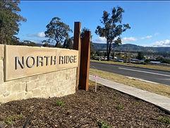 North Ridge entry.jpg
