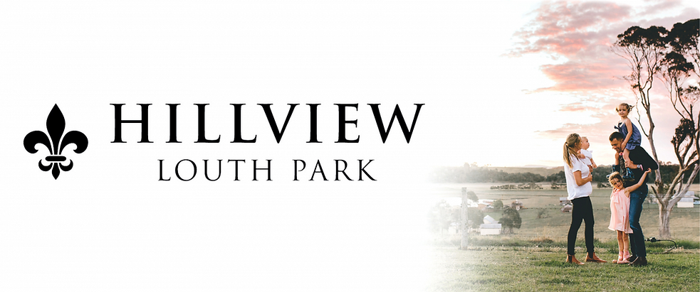 WB_Hillview_Banner.png