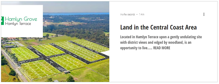 land in Central Coast.PNG