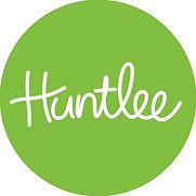 Huntlee-Estate-logo1.jpg