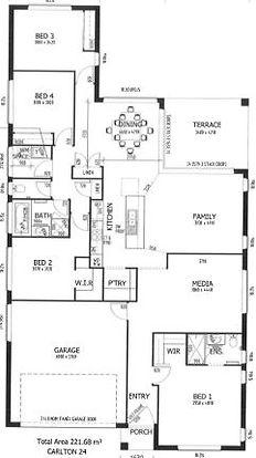 Carlton 24 floorplan.JPG