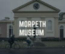 Morpeth Heritage Walk (2).jpg