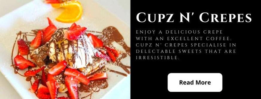 Cupz N' Crepes.jpg