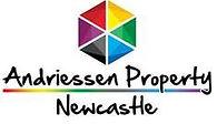 Andriessen Property logo.JPG