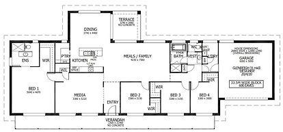 Glenreigh 31 floorplan.JPG