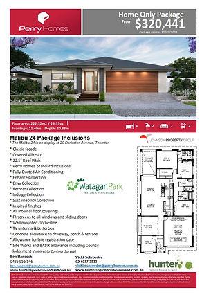 House Only - Malibu 24 - June 2021_001.j