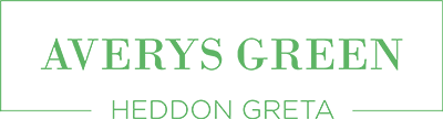 Averys Green.png