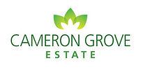 cameron-grove-estate.jpg