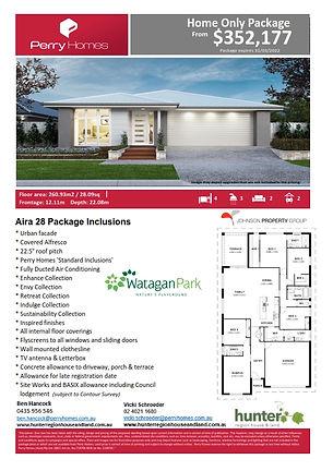 House Only - Aira 28 - June 2021_001.jpg