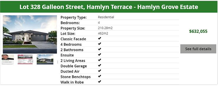 Land Hamlyn Terrace.PNG