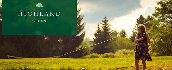 Highland Green.jpg