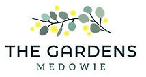 The Gardens - Medowie logo.JPG