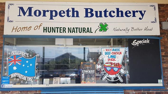 Morpeth Butchery meat.jpg