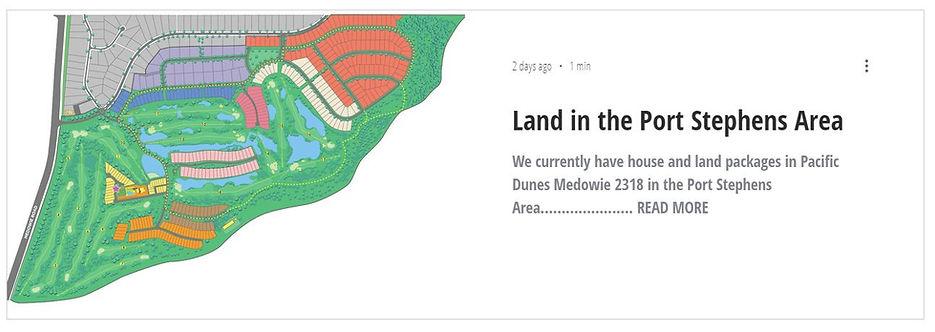 land in port stephens.JPG