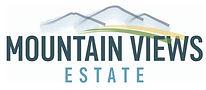 Mountain Views Estate.JPG