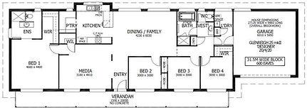 Glenreigh 25 floorplan.JPG