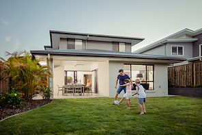 PERRY_HOMES-204 copy.jpg