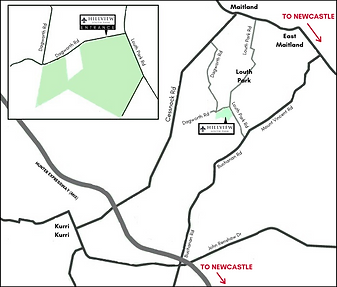 Hillview_Location_Map - Copy 1.png