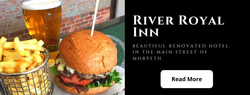 River Royal Inn Morpeth.jpg